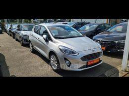 FORD FIESTA 6 ACTIVE 13 420 €