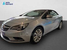 Photo d(une) OPEL  1.4 TURBO 140 S/S COSMO d'occasion sur Lacentrale.fr