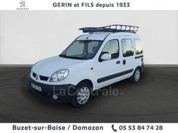 RENAULT KANGOO 1.9 DCI 65 AUTHENTIQUE