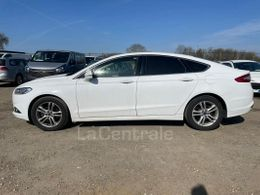 FORD MONDEO 4 15520€