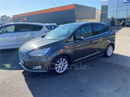 FORD C-MAX 2 12720€