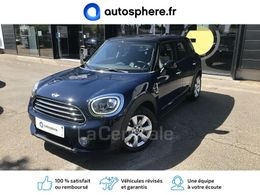 MINI COUNTRYMAN 2 26 140 €