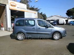CITROEN BERLINGO 2 MULTISPACE 7 140 €