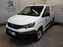 PEUGEOT PARTNER 3 FOURGON 25 570 €