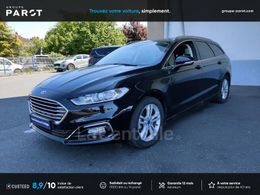 FORD MONDEO 4 SW 25690€