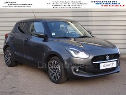 SUZUKI SWIFT 4 17 760 €