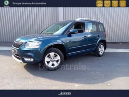 Photo d(une) SKODA  (2) 1.2 TSI 105 AMBITION d'occasion sur Lacentrale.fr