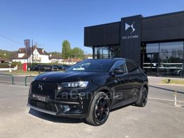 DS DS 7 CROSSBACK 37 290 €