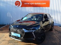 DS DS 3 CROSSBACK 27810€