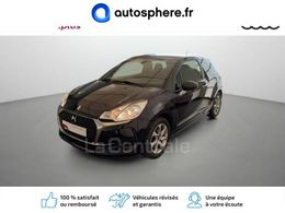 DS DS 3 14270€