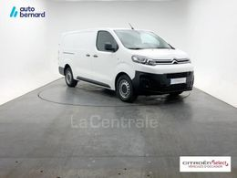 CITROEN JUMPY 3 FOURGON 22 970 €