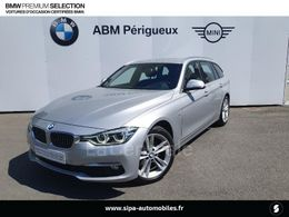 BMW SERIE 3 F31 TOURING 28150€