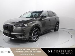 DS DS 7 CROSSBACK 65380€