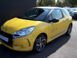 DS DS 3 14230€