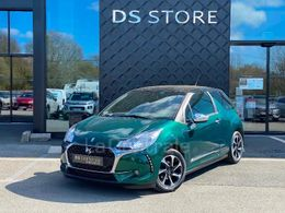 DS DS 3 15630€