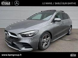 MERCEDES CLASSE B 3 35130€