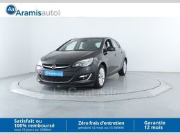 OPEL ASTRA 4 IV (2) 1.4 TURBO 140 START/STOP COSMO