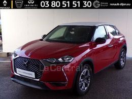 DS DS 3 CROSSBACK 24280€