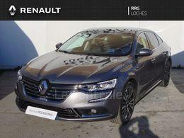 RENAULT TALISMAN 33560€