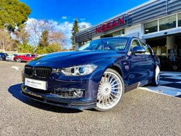 Photo d(une) ALPINA  F31 B3 TOURING BI TURBO d'occasion sur Lacentrale.fr