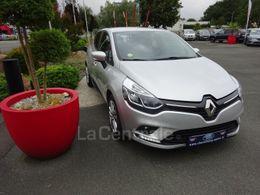 RENAULT CLIO 4 13620€
