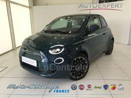 FIAT 500 (3E GENERATION) 28710€
