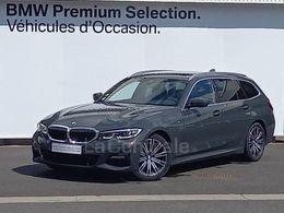 BMW SERIE 3 G21 TOURING 53660€