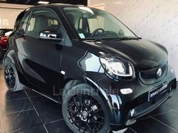 SMART FORTWO 3 14830€
