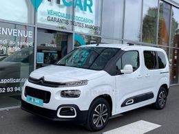 CITROEN BERLINGO 3 MULTISPACE 25 410 €