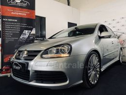 VOLKSWAGEN GOLF 5 R32 16 890 €