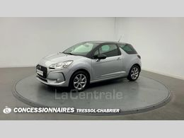 DS DS 3 14640€