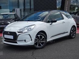 DS DS 3 12940€