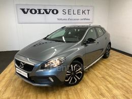 VOLVO V40 (2E GENERATION) CROSS COUNTRY 22 480 €