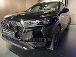 DS DS 3 CROSSBACK 40350€