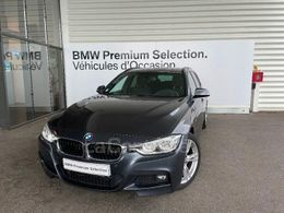 BMW SERIE 3 F31 TOURING 30620€