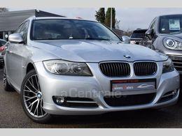 BMW SERIE 3 E91 TOURING 11880€