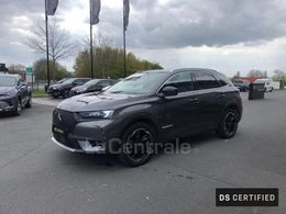 DS DS 7 CROSSBACK 35820€