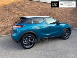 DS DS 3 CROSSBACK 39330€