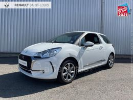 DS DS 3 16370€
