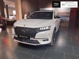 DS DS 7 CROSSBACK 56730€