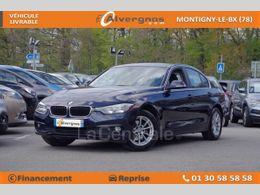 BMW SERIE 3 F30 19870€