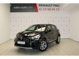 RENAULT CAPTUR 2 20990€