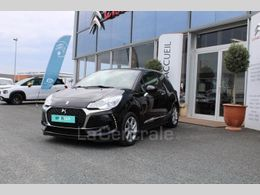 DS DS 3 14430€