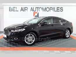 FORD MONDEO 4 21 630 €