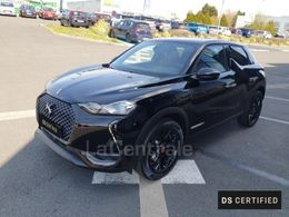 DS DS 3 CROSSBACK 30140€