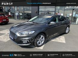 FORD MONDEO 4 24 020 €