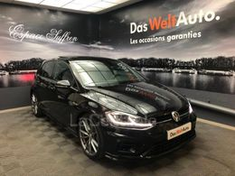VOLKSWAGEN GOLF 7 R 48 270 €