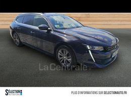 PEUGEOT 508 (2E GENERATION) SW 30870€