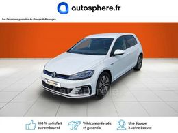 VOLKSWAGEN GOLF 7 26 230 €