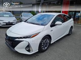 TOYOTA PRIUS 4 RECHARGEABLE 36640€